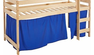 Silenta Vorhang kaufen