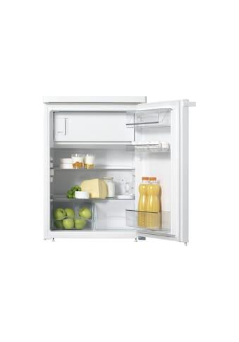 Miele Kühlschrank »K12024 S-3 Rechts« kaufen