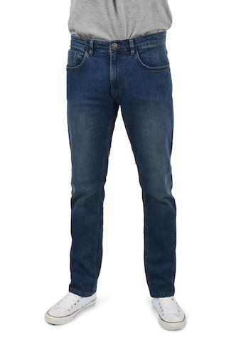 Blend 5-Pocket-Jeans »Joe«, Jeanshose Slim-Fit kaufen