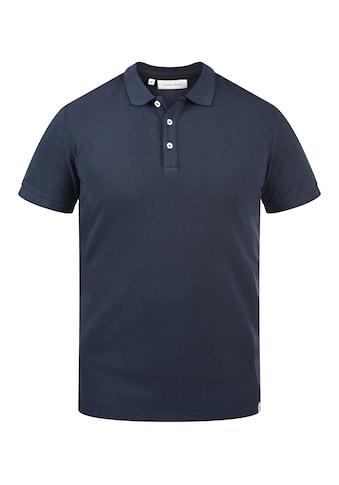 Casual Friday Poloshirt »20503229« kaufen