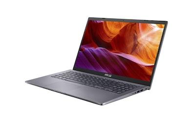 Laptop, Asus, »X509MA - EJ049T« kaufen