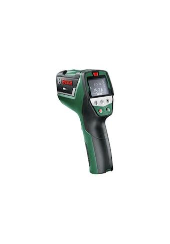 BOSCH Thermodetektor kaufen