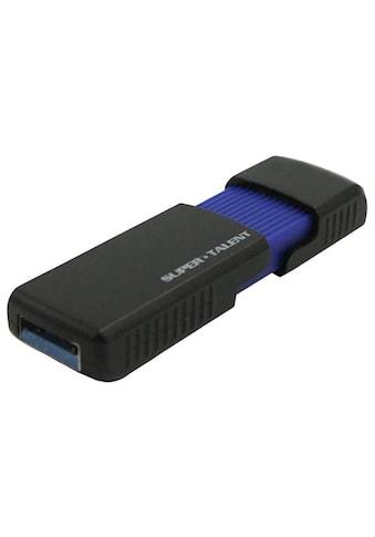 Supertalent USB-Stick »Express ST1 USB 3.0 32 GB«, ( USB 3.1 Lesegeschwindigkeit 210... kaufen
