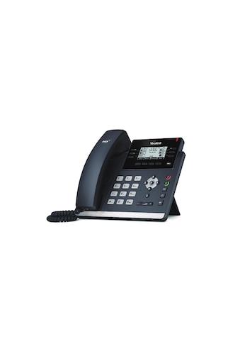 Festnetztelefon »T41S Skype for Business« kaufen