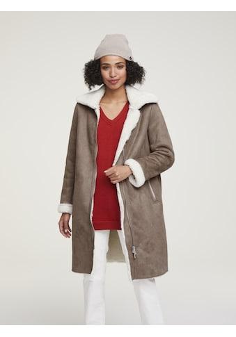 Mantel kaufen
