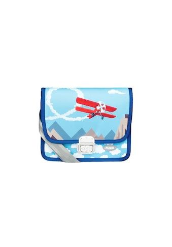 Kinderrucksack »Airplane« kaufen