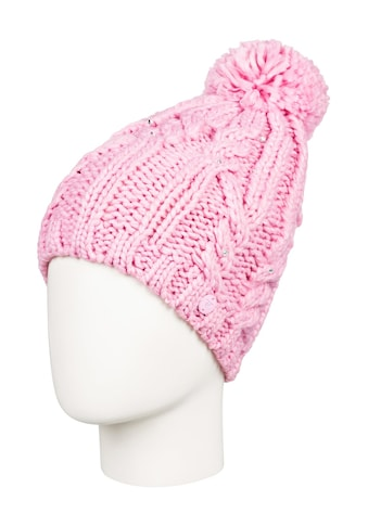 Roxy Beanie »Shooting Star« kaufen