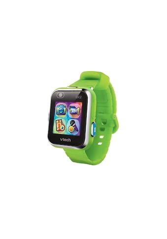 Smart Watch, VTech, »Kidizoom DX2 grün« kaufen
