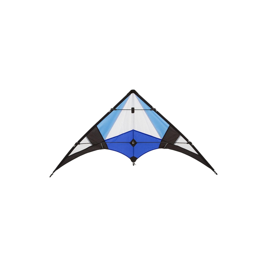 Inverto Flug-Drache »Rookie Aqua«