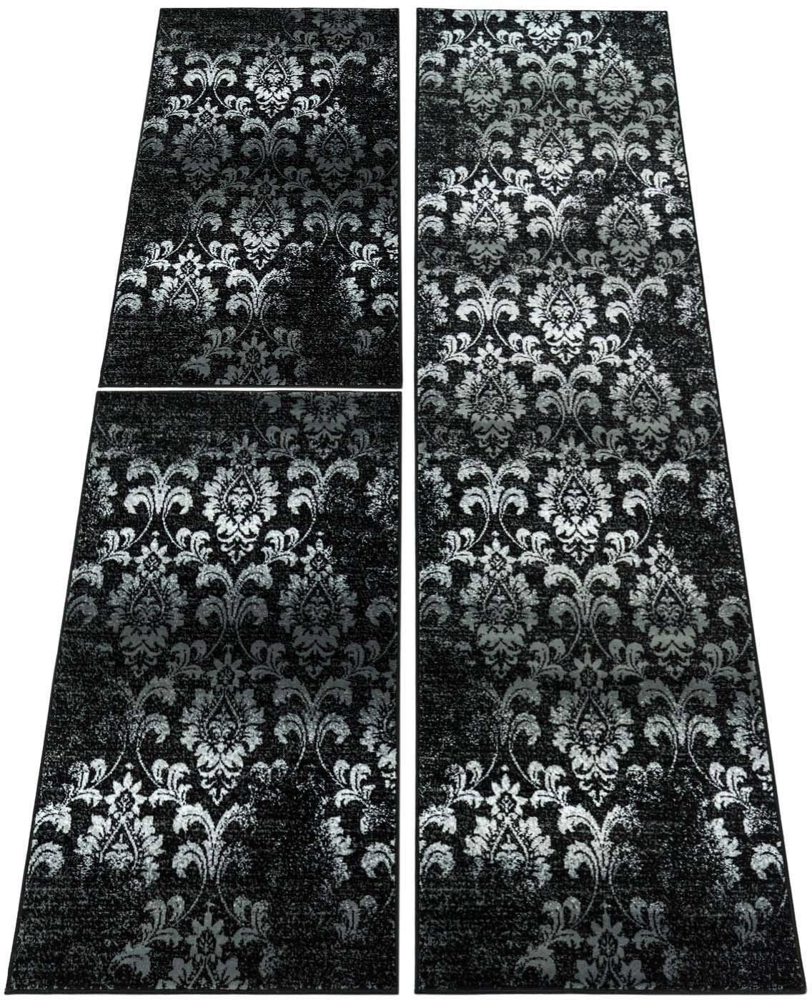 Image of Bettumrandung »Inspiration 5792« Carpet City, Höhe 11 mm (3-tlg.)