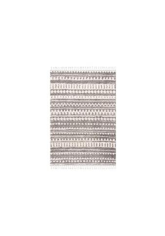 Teppich »Pulpy Grau«, quadratisch, - mm Höhe kaufen