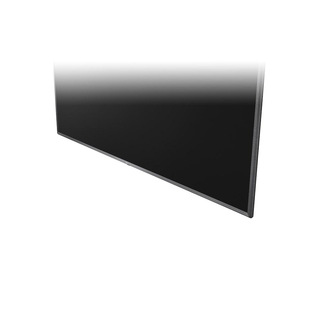 """LG LED-Fernseher »65UT640S«, 165,1 cm/65 """""""