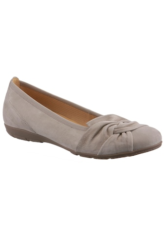 Gabor Ballerina kaufen