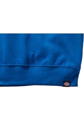 Dickies Sweatshirt »Jansen« kaufen