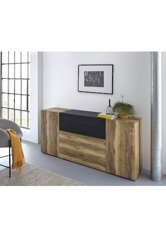 Helvetia Sideboard »Power« kaufen