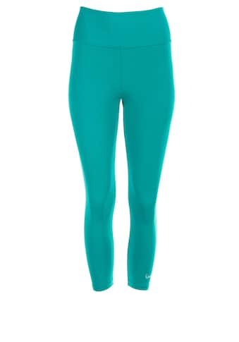 Winshape Leggings »7/8 - Slim Tights WTL31« kaufen