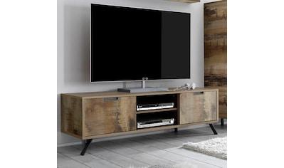 LC Lowboard »Palma« kaufen