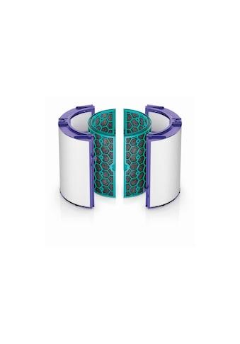 DYSON Luftfilter »Luftfilter« kaufen