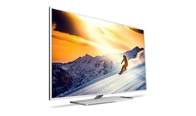"""Philips LED-Fernseher »49HFL5011T/12 49 Zoll«, 123 cm/49 """" kaufen"""