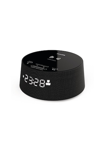 Digitalwecker, Philips, »TAPR702/12« kaufen