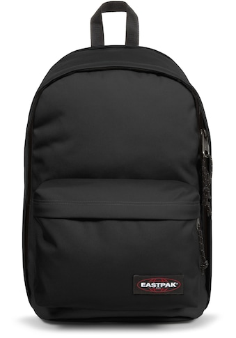 Eastpak Schulrucksack »BACK TO WORK black« kaufen