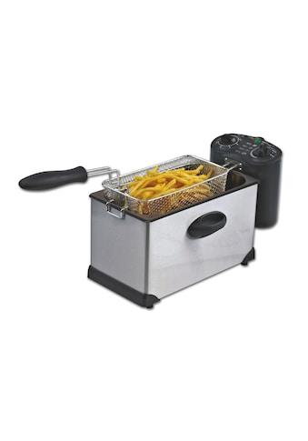 Fritteuse »FRY 3535, 0.9 kg« kaufen