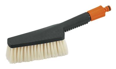 GARDENA Reinigungsbürste »cleansystem gross« kaufen