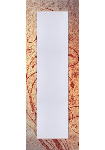 Home affaire Spiegel »Florale Ornamente« kaufen