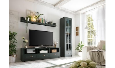 Home affaire Wohnwand »Ascot« kaufen