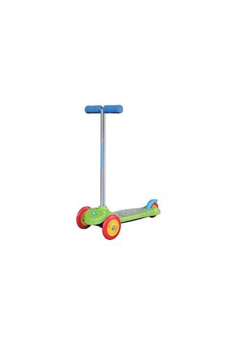 Dreiradscooter »Little1« kaufen