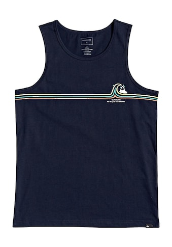 Quiksilver Tanktop »Stone Cold Classic« kaufen