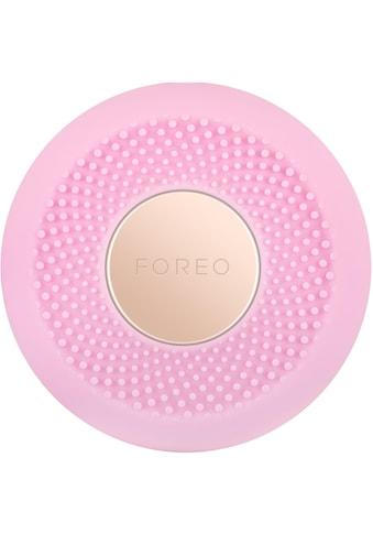 FOREO Kosmetikbehandlungsgerät »UFO mini«, intelligente Maskenbehandlung kaufen