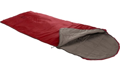GRAND CANYON Deckenschlafsack »KAYENTA«, (2 tlg.) kaufen