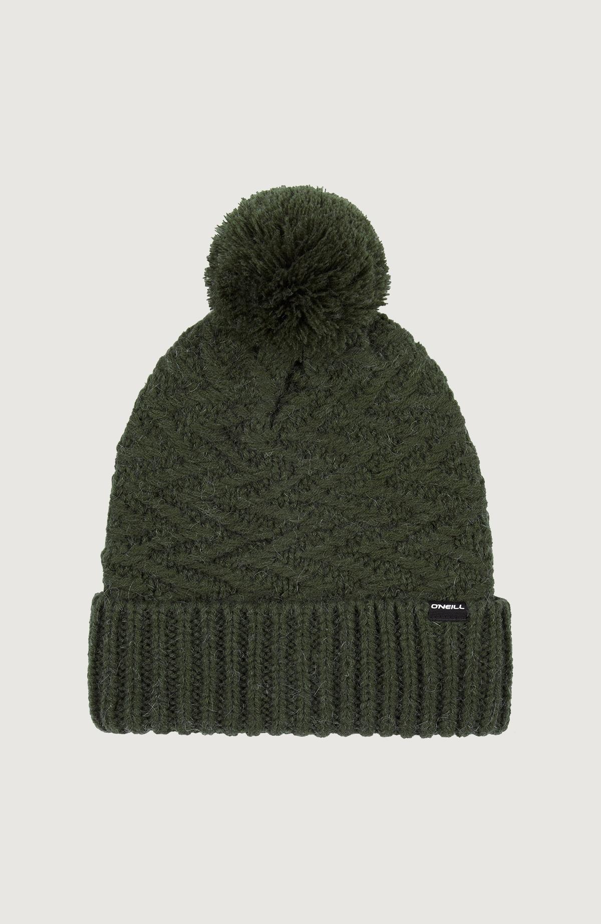 Image of O'Neill Mütze »Bw nora wool«