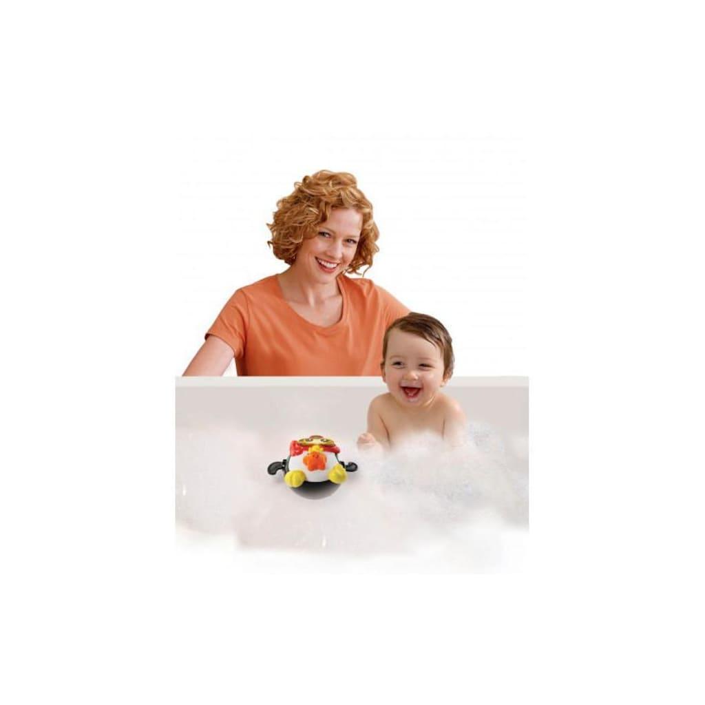 Vtech® Badespielzeug