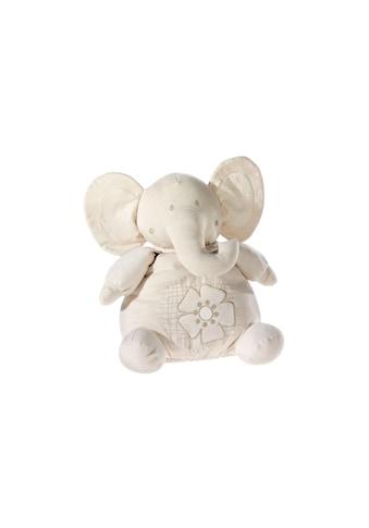 Plüsch, Heunec, »BE - OH Babies Elefant« kaufen