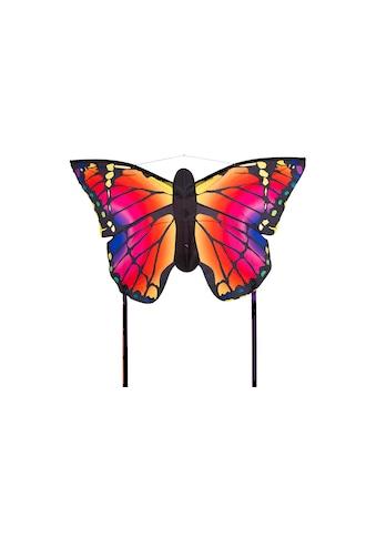 Inverto Flug-Drache »Butterfly Ru« kaufen