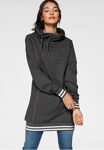 Alife & Kickin Sweatshirt »JilAK« kaufen