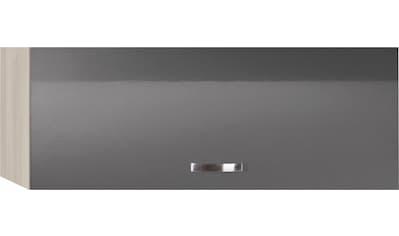 OPTIFIT Klapphängeschrank »Cara«, Breite 90 cm kaufen