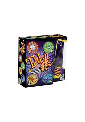 Hasbro Spiel »Tabu XXL« kaufen