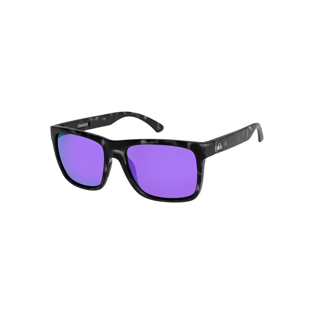 Quiksilver Sonnenbrille »Charger«