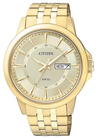 Citizen Quarzuhr »BF2013 - 56PE« acheter