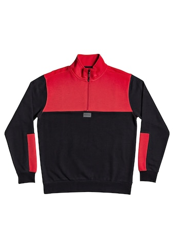 DC Shoes Fleecepullover »Downing« kaufen