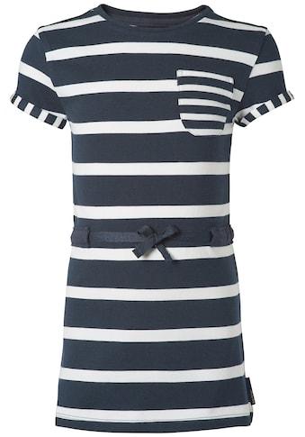 Noppies Kleid »Nova« kaufen