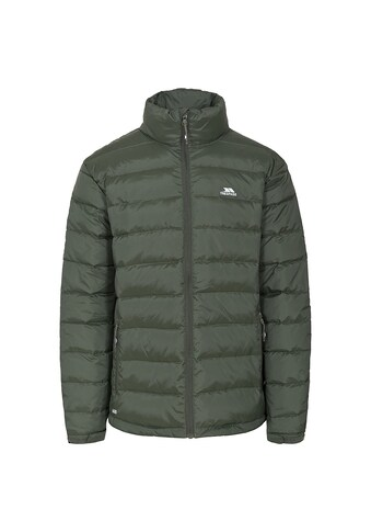 Trespass Winterjacke »Herren Retreat Daunen Jacke« kaufen