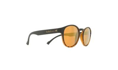 Red Bull Spect Sonnenbrille »SPECT SOUL Polarisiert« kaufen