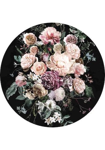 KOMAR Tapete »Enchanted Flowers« kaufen