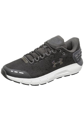 Under Armour® Laufschuh »Charged Rogue Storm« kaufen