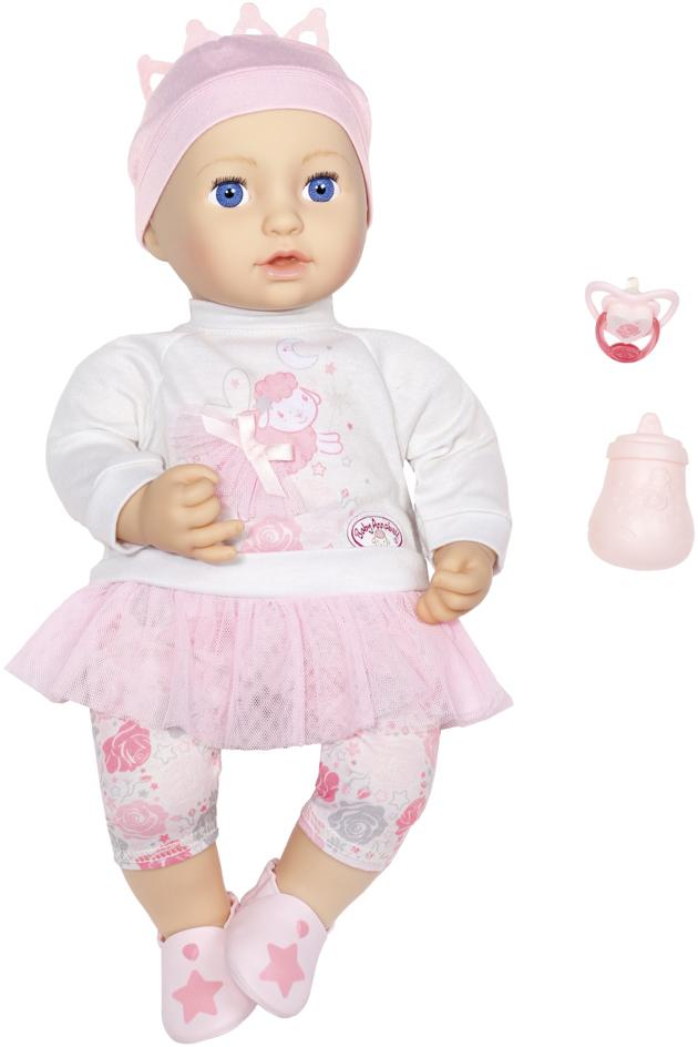 """Image of Baby Annabell Babypuppe """"Baby Annabell® Mia, 43 cm"""""""
