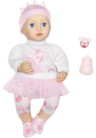 """Baby Annabell Babypuppe """"Mia, 43 cm"""" kaufen"""